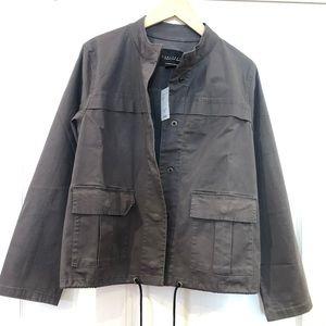 Sanctuary women's jacket